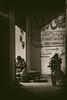 Pindi At Night (Anathemic Confusions) Tags: pakistan peshawar pindi punjab karachi islamabad rawalpindi