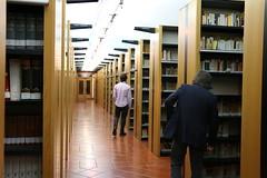 Collegio Borromeo (unipavia) Tags: carlo arco architettura lombardo colonna cortile pavia borromeo colonnato navata collegio manierismo federigo