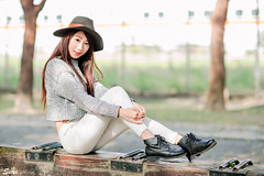 IMG_2938 (john0908heart1) Tags: cute girl beautiful beauty face female canon md model charming