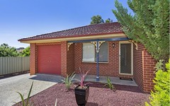 4/16 Keatinge Court, Lavington NSW