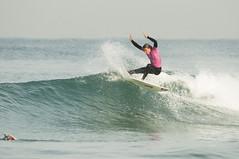 DSC_3889 (Streamer - צלם ים) Tags: ladies girls men surf waves surfer seat netanya small surfing event pro qs magnus uri streamer ים תחרות נתניה גמר בנות חצי גלישה גברים נשים wsl גלים גולשים בנים מקצוענים גולשות ביצועים מקצה israelצלם