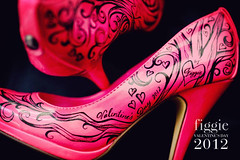 """Figgie 