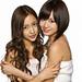 AKB48/前田 敦子 + 板野 友美 2x3 - 17