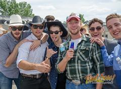 Bustloose_SCC15-5 (1) (bustloosephotos) Tags: girls calgary cowgirls stampede calgarystampede stampedeparty calgaryevents cowboyscalgary studenttours stampedepubcrawl stampedeclubcrawl stampedebus