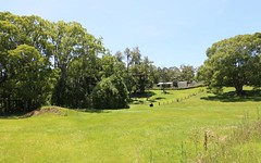 1023 Coramba Road, Karangi NSW