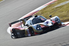DC RACING (André.32) Tags: cars car japan race photography super racing exotic prototype motorsports lemans motorsport racingcar autosport fsw ligier fujispeedway 富士スピードウェイ sportsprototype dcracing lmp3 asianlemans prototyperacingcar jsp3 ligierjsp3