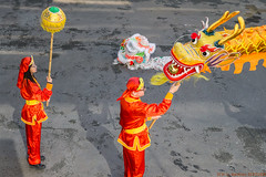 nac-12 (ICN Bastien Sittler) Tags: dragon culture asie tradition chine asiatique cultur icn nouvelanchinois