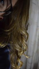 DSC_6948 (HiTurtu) Tags: capelli boccoli biondi ricciolini