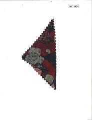 20160203123931_00007 (BentleyCravats) Tags: silk 1800 kc woven