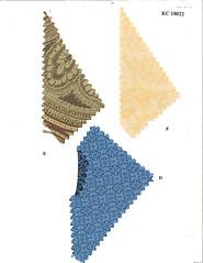 20160203123931_00005 (BentleyCravats) Tags: silk 1800 kc woven