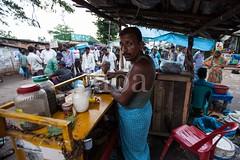 5D8_7197 (bandashing) Tags: street england people manchester tea outdoor stall pan sylhet bangladesh makeshift socialdocumentary crude aoa supari bandashing noyabazar akhtarowaisahmed rudementail