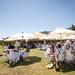 Franschhoek Summer Wines-47