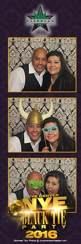 "NYE 2016 Photo Booth Strips • <a style=""font-size:0.8em;"" href=""http://www.flickr.com/photos/95348018@N07/24823266315/"" target=""_blank"">View on Flickr</a>"