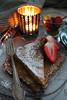 french toast (karinbernfalk) Tags: sleep frenchtoast breakfastinbed bagerskan