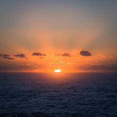 Curl Curl (Halans) Tags: sunrise curlcurl