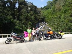 Easy rider to Dalat97