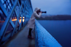 40/366 - Love Photography (Luis Valadares) Tags: camera portrait people color portugal colors beautiful canon project photography cool pretty day photographer exterior rainy