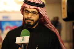 SHA 27 | Media Conference