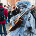 "2016_02_3-6_Carnaval_Venise-854 • <a style=""font-size:0.8em;"" href=""http://www.flickr.com/photos/100070713@N08/24940941955/"" target=""_blank"">View on Flickr</a>"