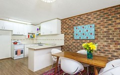 11/48 Dalley Crescent, Latham ACT