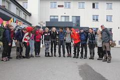 Solborg folkehøgskole