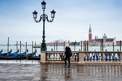 Riva degli Schiavoni # Impressions of Venice (chemnitzc) Tags: venice streetphotography venezia venedig travelphotography rivadeglischiavoni fujifilmxt1