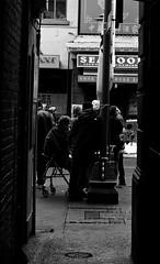 DSC_7916 (eride1) Tags: street canada bc victoria newyears yearofthemonkey chinesenewyear2016 chinesenewyear2016paradevictoria