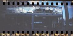 Sprocket (rotabaga) Tags: göteborg lomo lomography sweden gothenburg toycamera sverige sprocket expiredfilm grönsakstorget sprocketrocket sprocketography lomography400