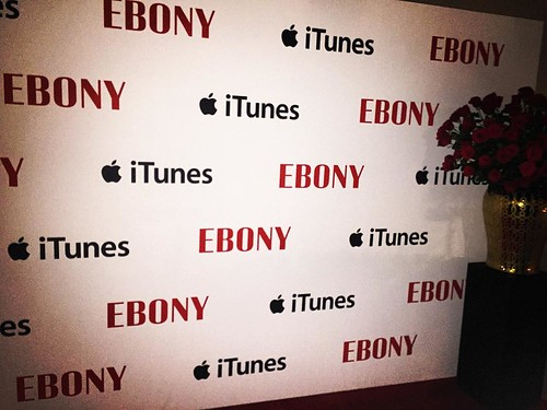 Ebony & Apple Pre Oscar bash! Nick Canon & DJ Nice on the decks! #events #eventlife #staffing #oscarweek #oscars #ebony #apple #itunes #bartenders #servers #girlboss #hollywood #anthonyanderson #200ProofLA #200Proof