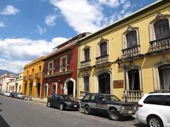 "Oaxaca <a style=""margin-left:10px; font-size:0.8em;"" href=""http://www.flickr.com/photos/127723101@N04/25266552209/"" target=""_blank"">@flickr</a>"