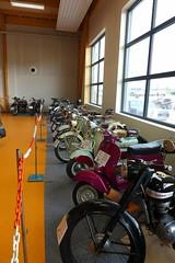 Bourse de Rittershoffen mars 2016 (Michel 67) Tags: classic vintage motorbike antigua antiguas moto motorcycle ancienne motocicleta motorrad vecchia motocyclette clasica vecchie clasicas motociclette motociclete classik motocyklar motocicletti mototcicletta