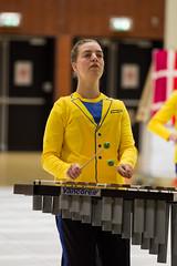 2016-03-19 CGN_Finals 027 (harpedavidszoetermeer) Tags: netherlands percussion nederland finals nl hip flevoland almere 2016 cgn hejhej indoorpercussion harpedavids