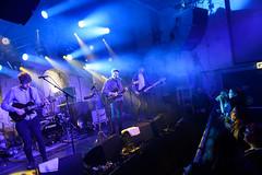 new-sounds-festival-ottakringer-brauerei-raimund-appel-030.jpg