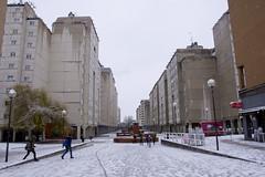 _APB2877 (2) (plazaberribaranain) Tags: nikon nieve baraain invierno agustin navarre elurra navarra nafarroa negua d7200 agustinpea nikond7200 plazaberri plazaberriinfo