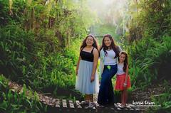 LarissaEnsign_20160323carter park-186 LDE copy (larissaensign) Tags: thanksgiving family children model photographer florida maria tween lakeland riverview carterpark ldephotography larissaensign stephaniewestrate