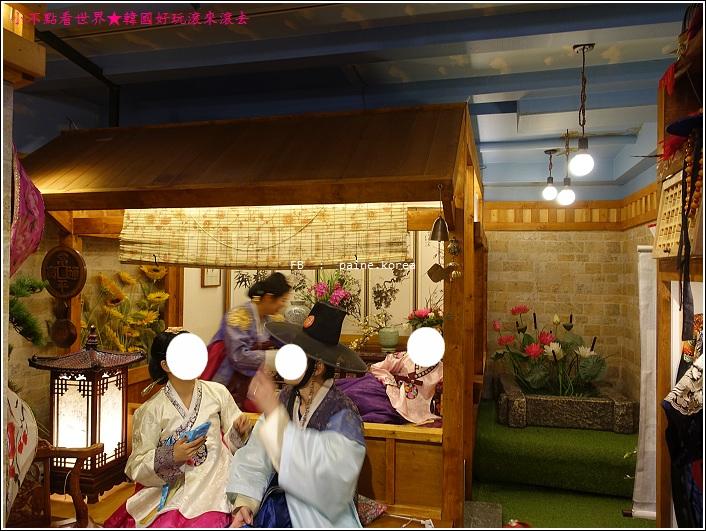 明洞古館韓服攝影 (27).JPG
