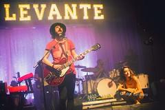 #levante #abcdttour (fabionico) Tags: torino alfonso tour live inri abbi cura levante celona fabionico