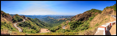 Gaganbavda Ghat! (Chinmay Avachat Photography) Tags: gaganbavdaghat gaganbavda ghat greatdrive drive canyon road konkan maharashtra india pune photographerpune malvan sindhudurg slr canon t5i rebel 700d photography chinmayavachatphotography cap copyright allrightsreserved moments creative commons flickr flickriver explore best camera art lens photooftheday picoftheday beautiful composition potd pictureoftheday wow