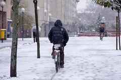 _APB2839 (2) (plazaberribaranain) Tags: nikon nieve baraain invierno agustin navarre elurra navarra nafarroa negua d7200 agustinpea nikond7200 plazaberri plazaberriinfo