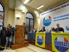 foto roma 10.11.2012 046