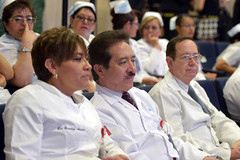 Da Mundial de la Salud (Presidencia de la Repblica Mexicana) Tags: del centro mundial da nacional xxi salud mdico siglo imss enriquepeanieto epn