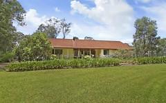 68 Pebbly Hill Road, Maraylya NSW