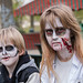 """2016_04_09_ZomBIFFF_Parade-101 • <a style=""""font-size:0.8em;"""" href=""""http://www.flickr.com/photos/100070713@N08/25742634174/"""" target=""""_blank"""">View on Flickr</a>"""