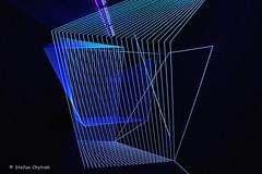 Luminale 2016 237 (stefan.chytrek) Tags: light licht frankfurt frankfurtammain nachtaufnahme lightart kunstausstellung lichtkunst nachtfotos luminale drawinginspace jeongmoonchoi galeriemaurer luminale2016