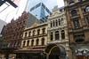 "32 Sydney, Australia 2016 • <a style=""font-size:0.8em;"" href=""http://www.flickr.com/photos/36838853@N03/25773562662/"" target=""_blank"">View on Flickr</a>"