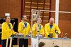 2016-03-19 CGN_Finals 034 (harpedavidszoetermeer) Tags: netherlands percussion nederland finals nl hip flevoland almere 2016 cgn hejhej indoorpercussion harpedavids