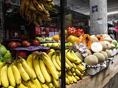 """Merida: le marché municipal Lucas de Gálvez <a style=""""margin-left:10px; font-size:0.8em;"""" href=""""http://www.flickr.com/photos/127723101@N04/25826752182/"""" target=""""_blank"""">@flickr</a>"""