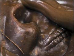 Death by Chocolate () Tags: japan nikon chocolate engel protocol harkin d4s wt5 ipadpro sb910 lensid138