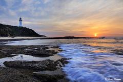 0S1A4711enthuse (Steve Daggar) Tags: lighthouse seascape sunrise centralcoast norahhead norahheadlighthouse visitnsw