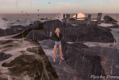 Whimsy-70 (Popis_second_life) Tags: whimsy secondlife